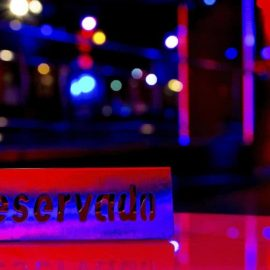 bacarra-stripclub-showgirls-barcelona-1024x578