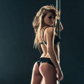 strip-club-barcelona-girls-01-1024x768