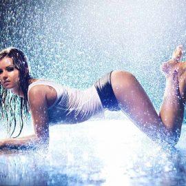 strip-club-barcelona-girls-03-1024x673