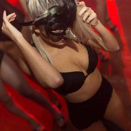strip-club-barcelona-girls-08-1024x768