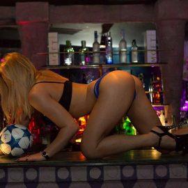 strip-club-barcelona-girls-10-1024x768