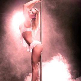 stripclub-showgirls-barcelona-bacarra-1
