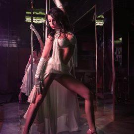 strippers-barcelona-club-bacarra-1